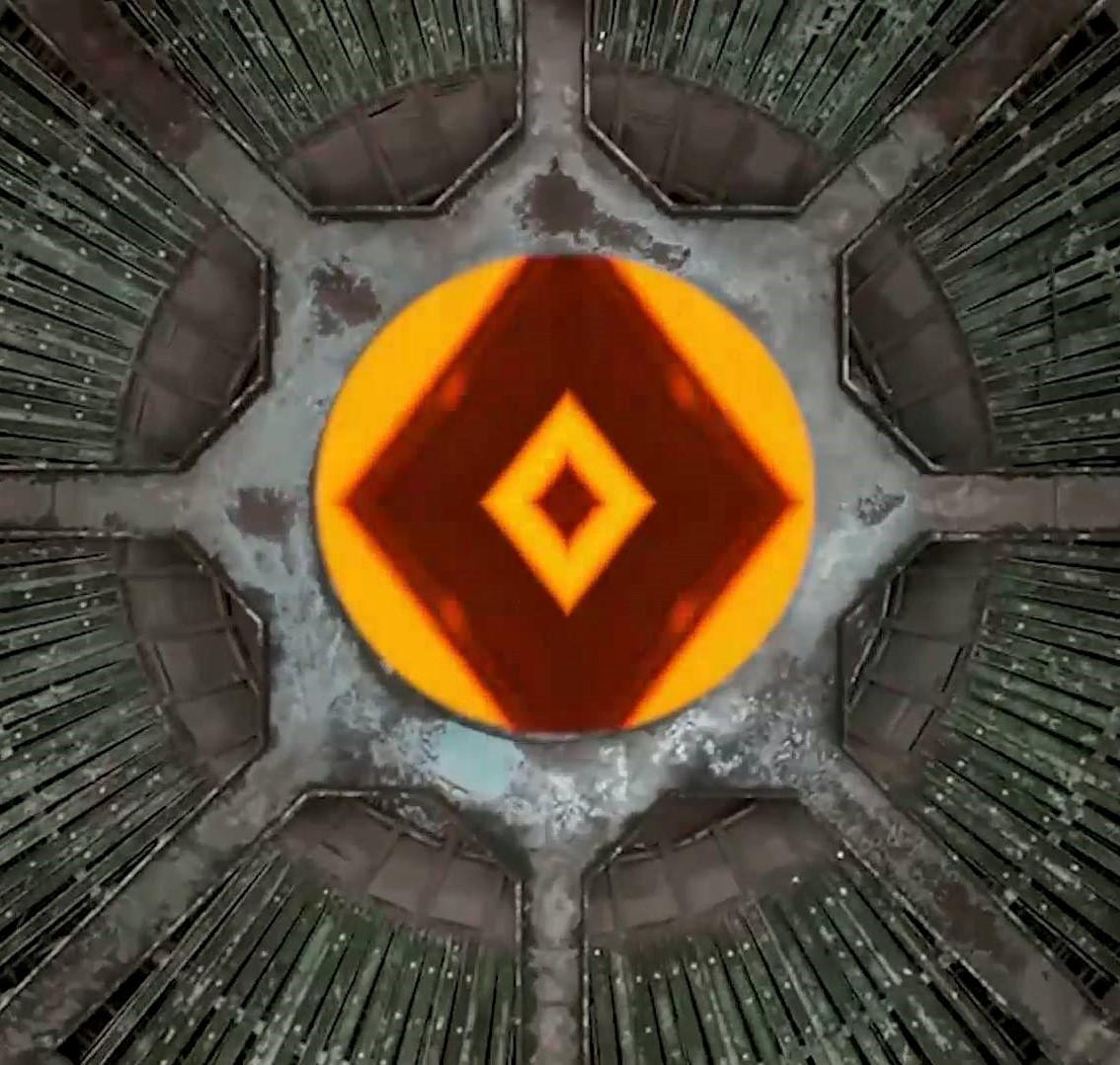 Portal I